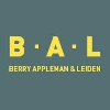 Berry Appleman & Leiden